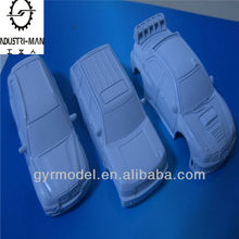 car air conditioning spare parts