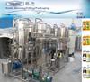 /product-gs/1000kg-h-vacuum-deaerator-machine-vacuum-degasser-machine-60087652200.html