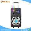 Supply all kinds of subwoof boombox,digit design subwoof,multimedia subwoofer system