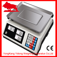 Top Price Scale,Digital Weighing Scale for Fruit