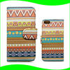 OEM Custom Printing PC case for iphone 5 5S, Printing Case For Iphone 5 5S