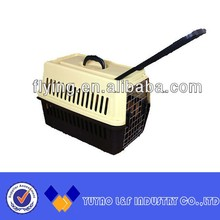 2014 hot selling pet carriers good quality and low price