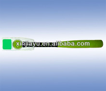floating ball toy baseball bat best selling made in china