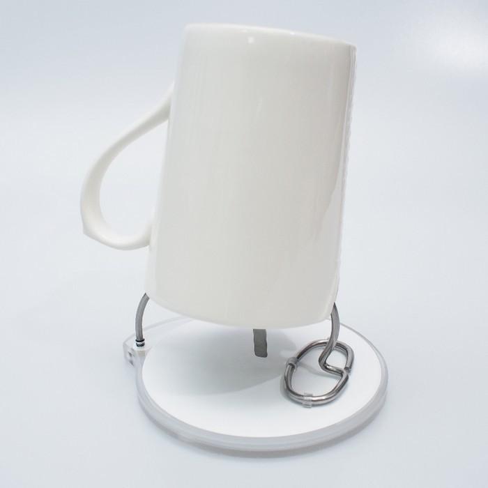 Cup Holder Cup Holder Desk Cup Holder
