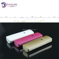 Small humidifier spray nano skin care products