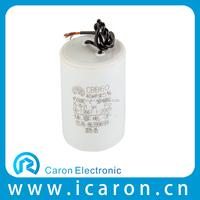 440vac ac 6uf capacitor cbb60 run motor synchronous electric