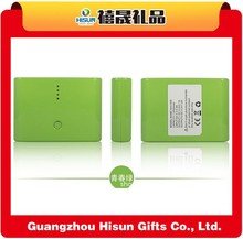 wireless power bank 10000mah, mobile cellphone batteryqi wireless power bank charger, wireless power bank