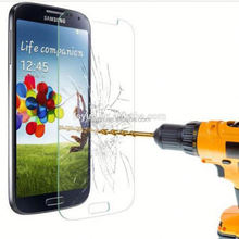 fancy design for Samsung freefron screen protector , wholesale privacy screen protector
