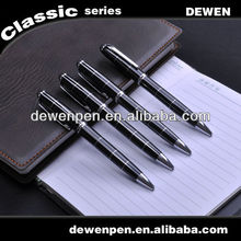 pen manufacturers in china metal promotional biro pens, uni ball biro pens