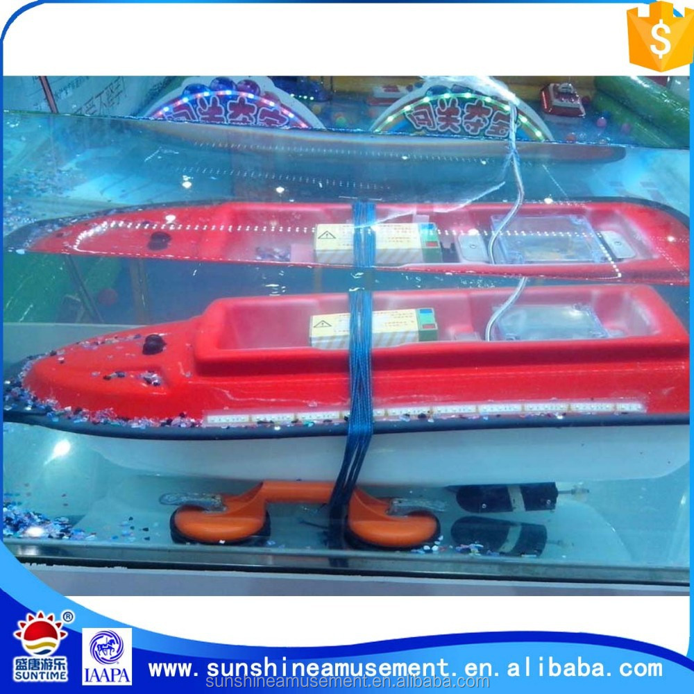 Small waterproof electric motors boats with price for kids for Small motor boat cost
