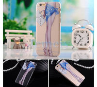 Mobile Phone Case Rhinestone Case For Mobile Phone Cover