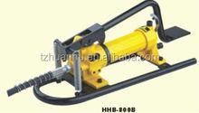 Hydraulic Foot Pump HHB-800B