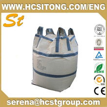 Sell container/ jumbo/ FIBC bag