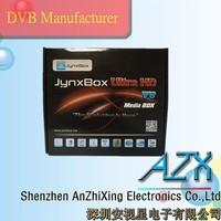 mpeg4 hd digital tv decoder avatarcam account q12ii hd dvb-s2 humax satellite receiver