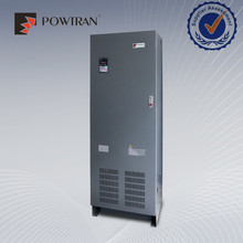 Nigeria hot selling motor drive, frequency invert