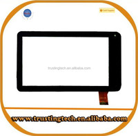 7 inch China tablet PC Touch screen digitizer replacement mjk-0029-c7.0