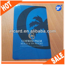 manufacturer hitag s chip card