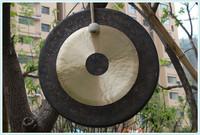 Chau gong, Chao Gong ,Tam-tam Gongs