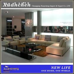 sofa furniture sale,nice modern leather sofa for sale,XC-ALT-AL068