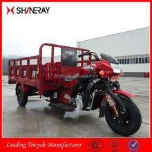 China OEM New Products 150cc 200cc 250cc 300cc 3 Wheel Scooter Parts/3 Wheel Motorcycle Car/3Wheel Motorcycle