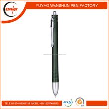 China supplier high quality sport ball pen