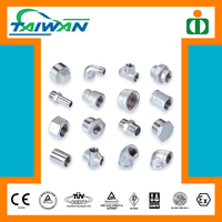 Taiwan high quality plastic pipe fitting, pipe fitting take off chart, tyre fitting machine