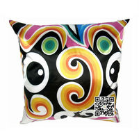 Custom Printed Pillow Cases With Your Design