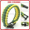 wholesale fashion woven friendship bracelets