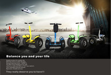 2015 NEWEST High Technology Any Color Sunbody Scooter
