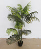 /product-gs/artificial-bamboo-palm-plant-in-high-quality-high-imitation-artificial-plant-bonsai-for-decoration-60254940949.html