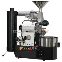 1KG Coffee bean roasting machine