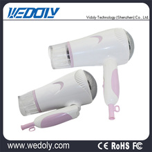 New Innovative More Powerful Household Best AC Hair Dryer 2012