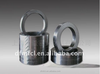 supply graphite packing sealing material for valves(kyo)