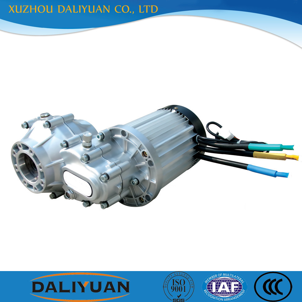 Magnet Motor Free Energy 1200w For Tricycle - Buy Free Energy ...