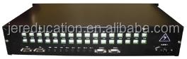 HL5800 main control machine.png