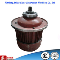 18.5kw three phase squirrel cage electric motor
