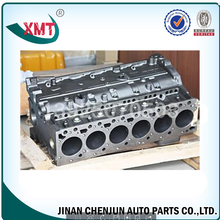 Low Price and Good Condition Truck Parts Cylinder Head for You