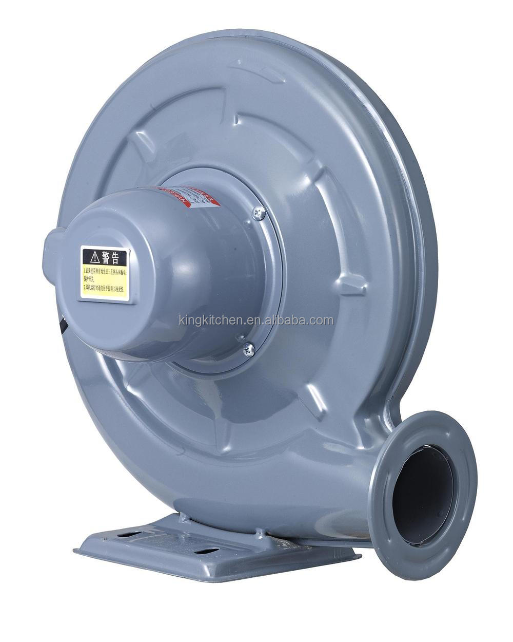 Mini Centrifugal Fan : Electrical blower fan air new style small ac