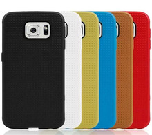2015 Products for samsung galaxy s6, TPU Case for samsung galaxy s6 , Soft TPU Case for samsung galaxy s6