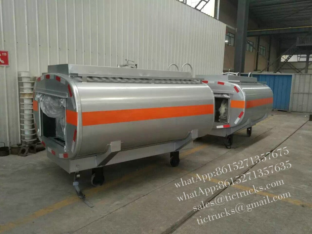 oil tank body-02-tank-fuel_1.jpg