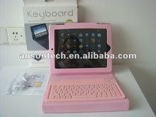 7inch,8inch,9.7inch ,10inch tablet cover with keyboard