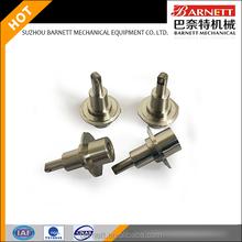 Kunshan electronic parts factory