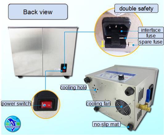 Digital Power Chain : Skymen l digital power suspensão ajustável cadeia