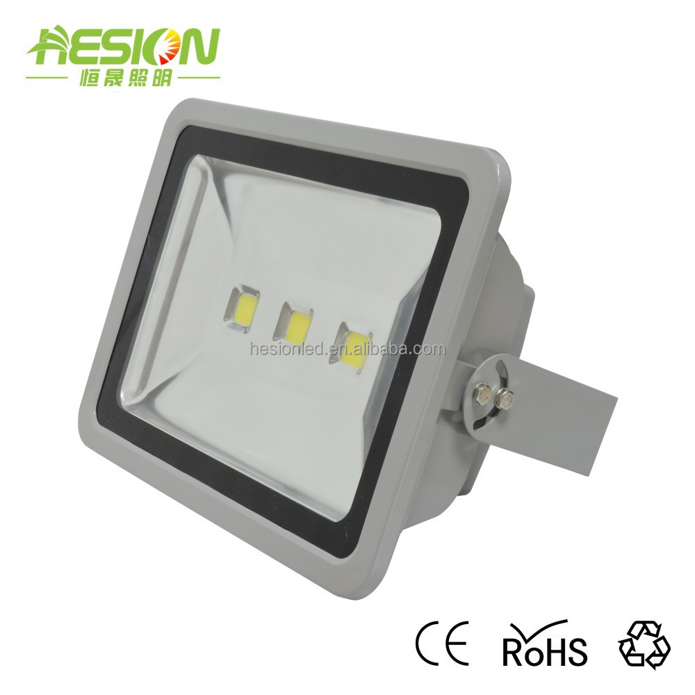 led flood light cool white buy led light 150w led 150 watt ip65 led. Black Bedroom Furniture Sets. Home Design Ideas