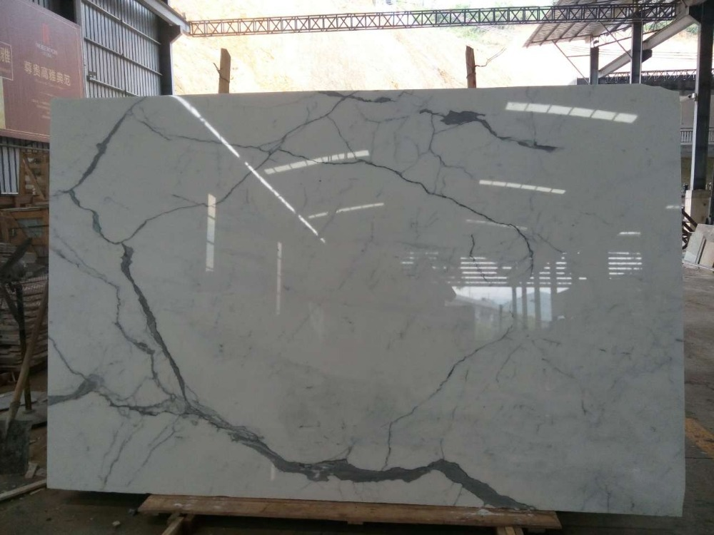 calacatta white marble slab1.jpg