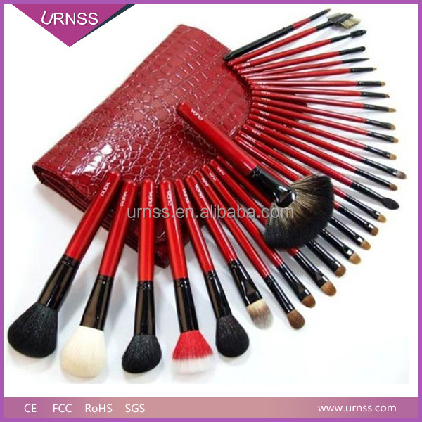 makeup beauty up cheap products, hair make makeup brushes up, natural brushed natural hair brush goat