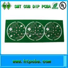 DIP SMT COB BGA PCB Assembly