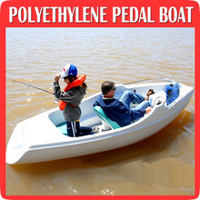 Cheap fishing boat for sale