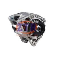 Auto Parts for Ford Mazda 121 RTJ RFD RFK RVA Alternators 96FF10300DB