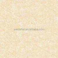 Hot sale 600*600 non-slip glazed new model flooring tiles in Foshan